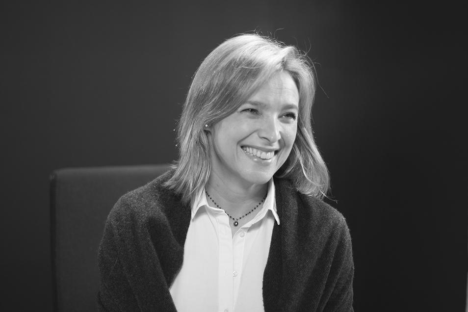 Marta Esteve Bou, Capital Humano y Coaching